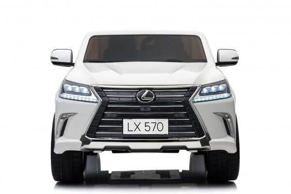 lexus-lx570-white-kidsvip (6)