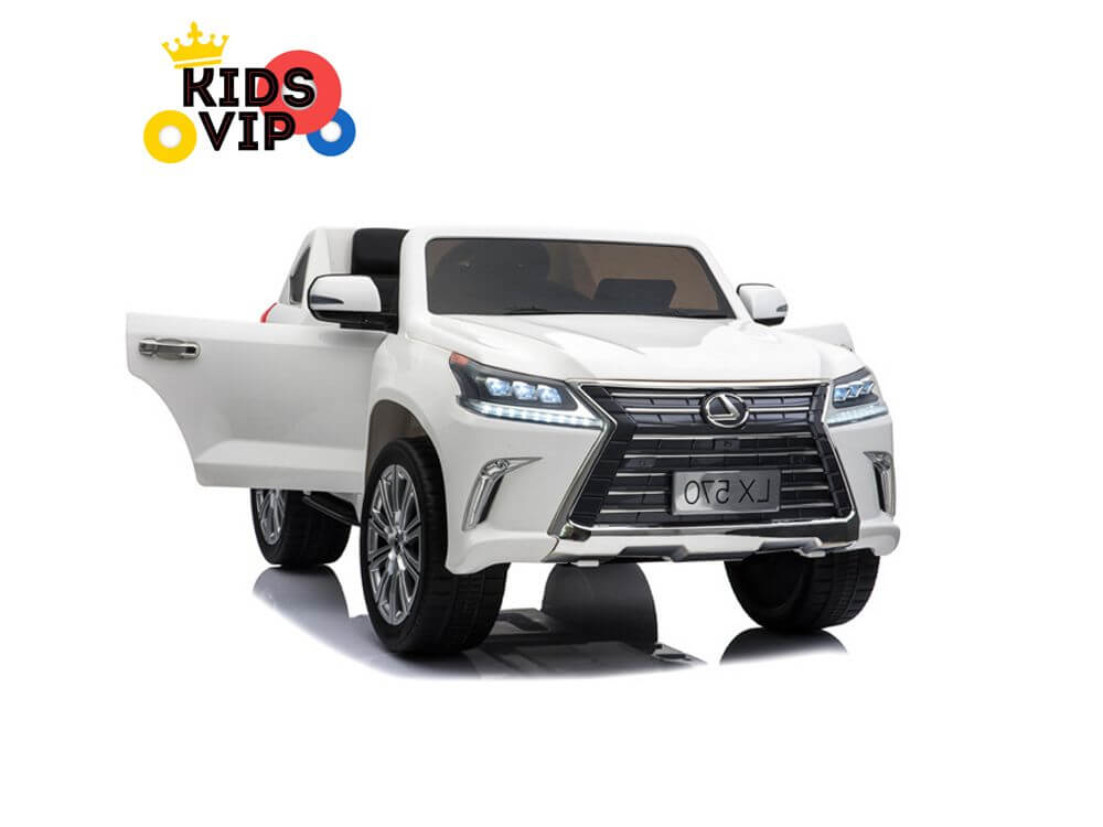 Cars For Kids Electric Cars Ride On Toys In Canada 12v Remote