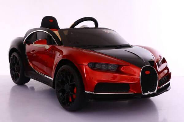 Bugatti_Red_1_1024x1024