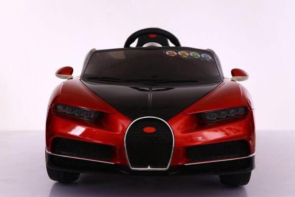 Bugatti_Red_1_1024x10243