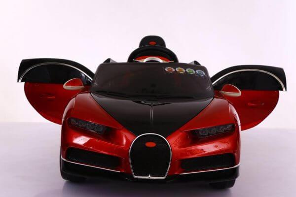Bugatti_Red_3_1024x1024