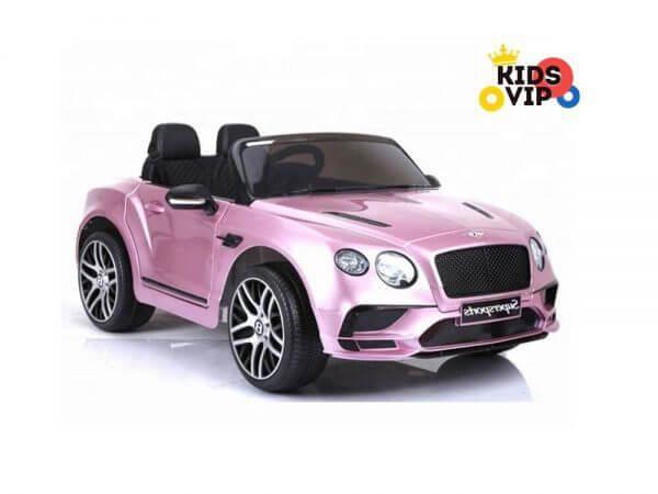 main-ca-pink