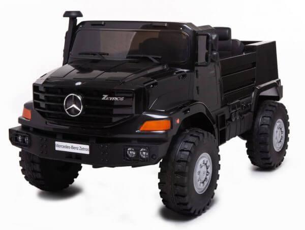 Black_Mercedes_Zetros_1024x1024