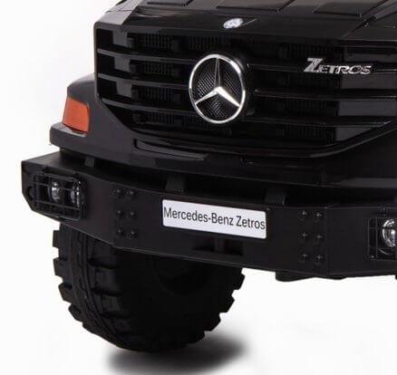 Black_Mercedes_Zetros_1024x1024 – Copy