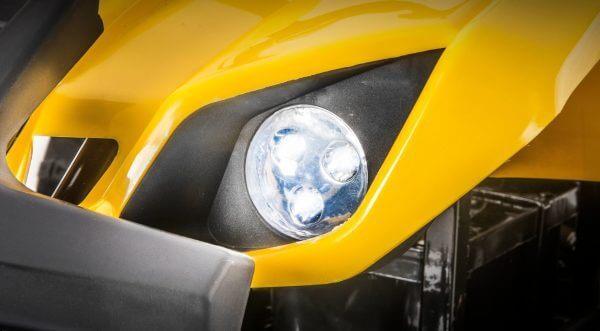 MX750YellowHeadlight
