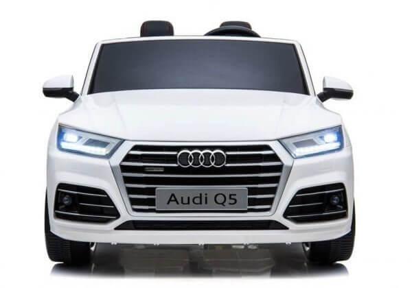 audi-q5-white-2seater-kidsvip (1)