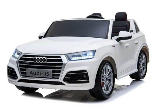 audi-q5-white-2seater-kidsvip (2)