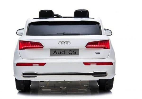 audi-q5-white-2seater-kidsvip (5)