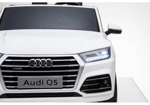 audi-q5-white-2seater-kidsvip (9)