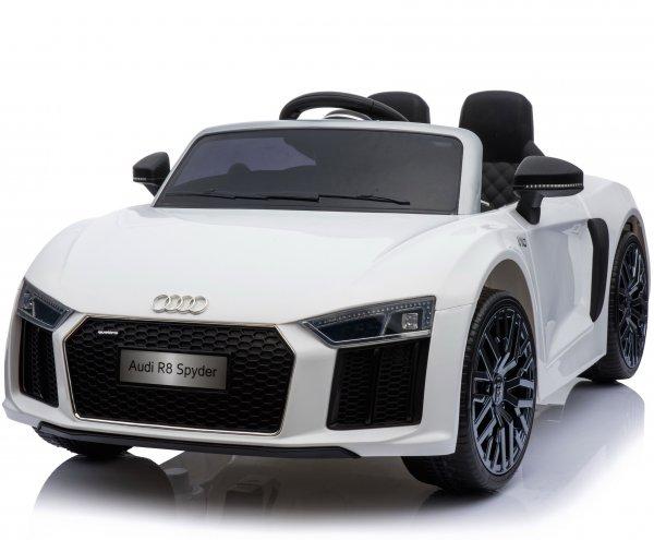 kidsvip-audi-r8-ride-on-car-white (1)