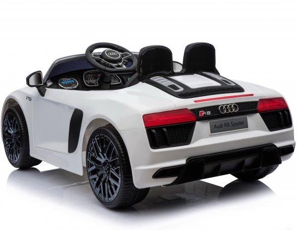 kidsvip-audi-r8-ride-on-car-white (2)