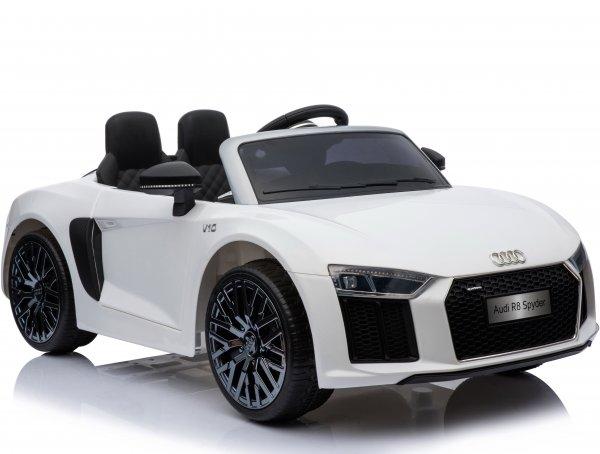 kidsvip-audi-r8-ride-on-car-white (4)
