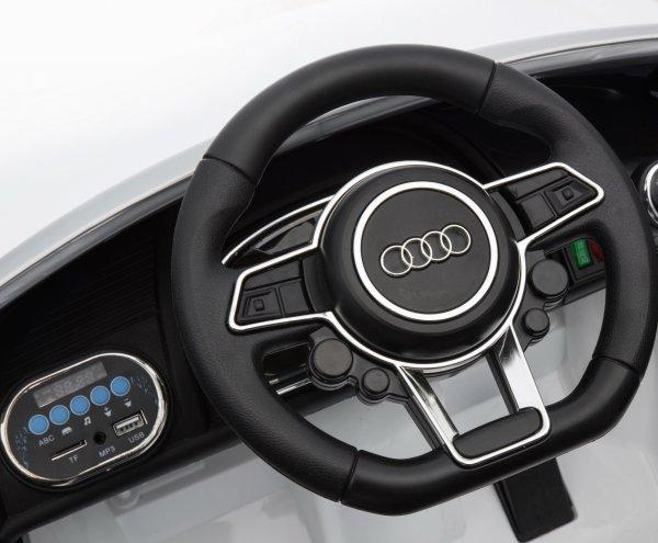 kidsvip-audi-r8-ride-on-car-white (6)