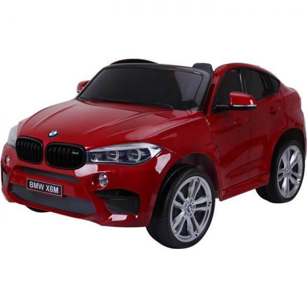 licensed-bmw-jj2168-red (1)