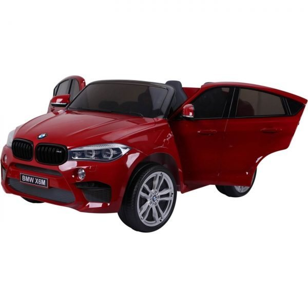 licensed-bmw-jj2168-red1