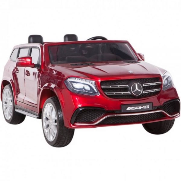 mercedes-gls-63-12v-twin-seat-ride-on-car-red-31