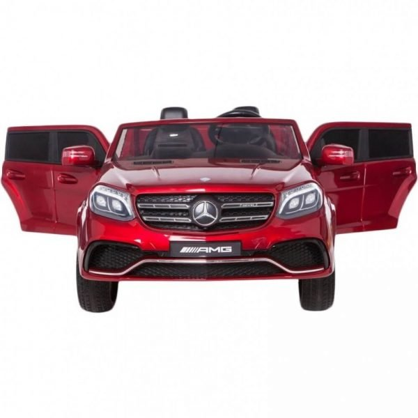 mercedes-gls-63-12v-twin-seat-ride-on-car-red-33 – Copy