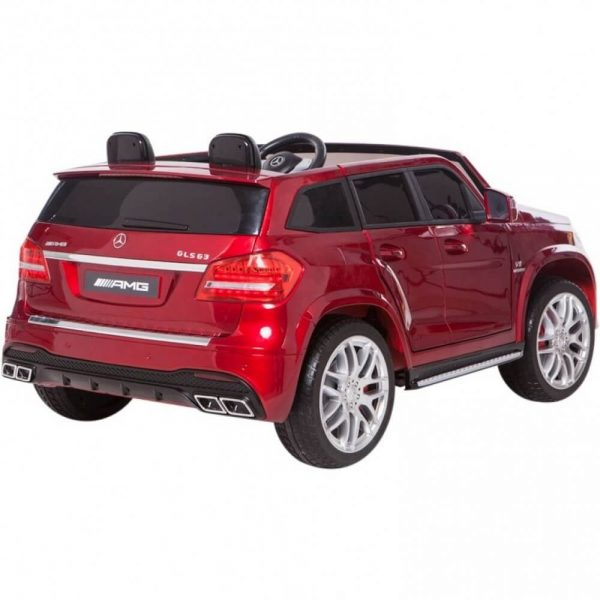 mercedes-gls-63-12v-twin-seat-ride-on-car-red-35 (1)