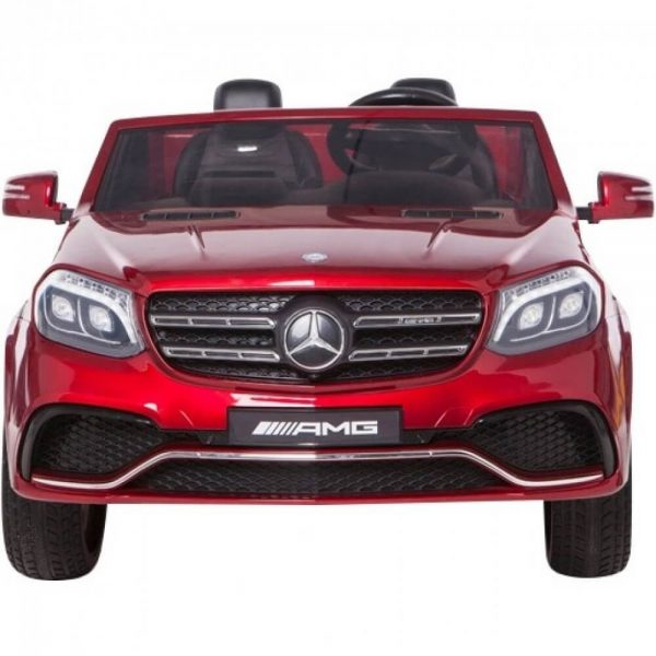 mercedes-gls-63-12v-twin-seat-ride-on-car-red-35