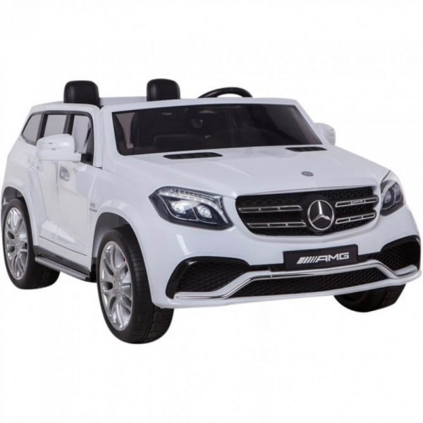 mercedes-gls-63-12v-twin-seat-ride-on-car-white-31