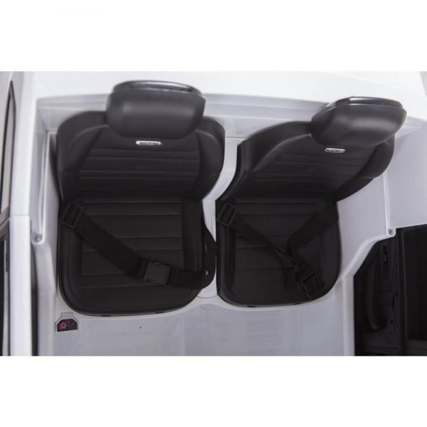mercedes-gls-63-12v-twin-seat-ride-on-car-white-311
