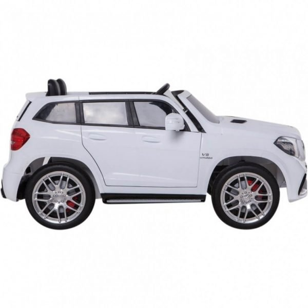 mercedes-gls-63-12v-twin-seat-ride-on-car-white-32