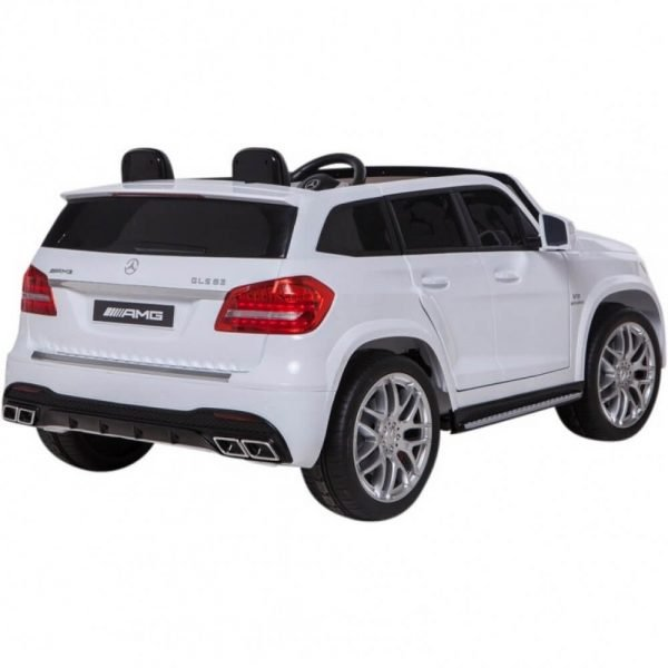mercedes-gls-63-12v-twin-seat-ride-on-car-white-33