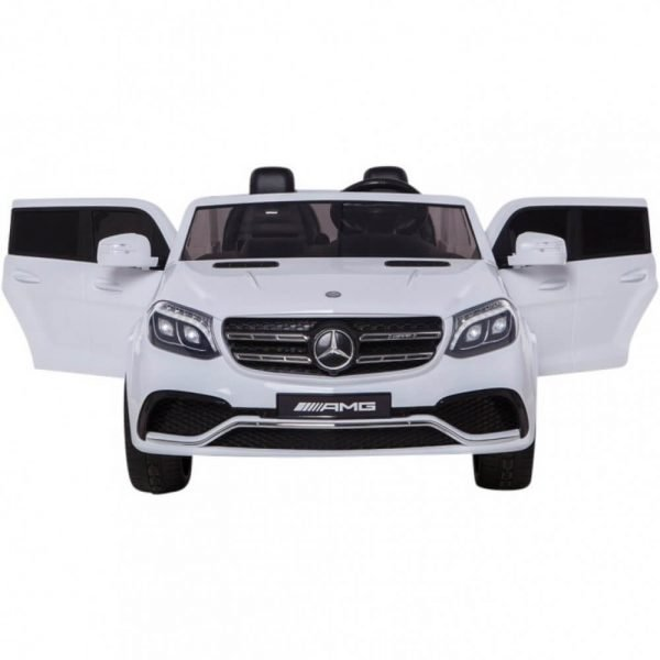 mercedes-gls-63-12v-twin-seat-ride-on-car-white-37