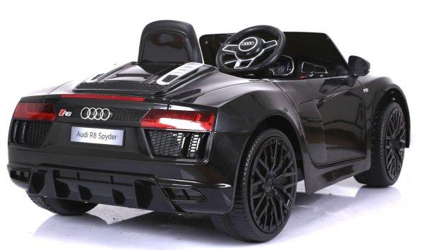 kidsvip-audir8-ride-on-car-black (1)