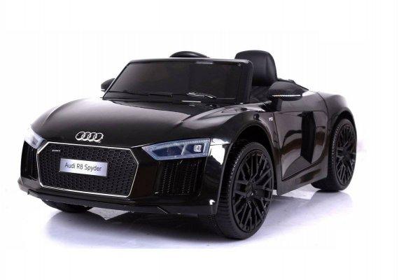 kidsvip-audir8-ride-on-car-black (2)