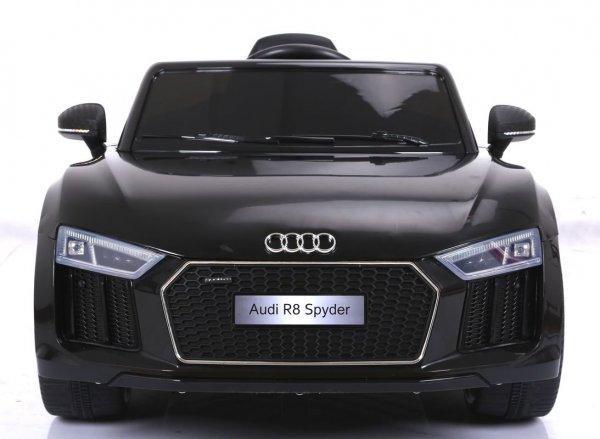 kidsvip-audir8-ride-on-car-black (3)