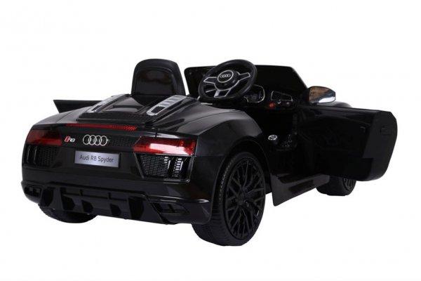 kidsvip-audir8-ride-on-car-black (4)