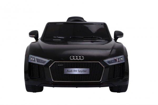 kidsvip-audir8-ride-on-car-black (5)