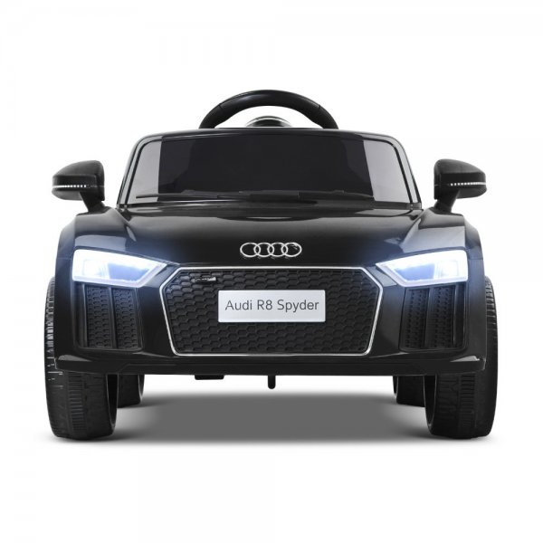 kidsvip-audir8-ride-on-car-black (6)