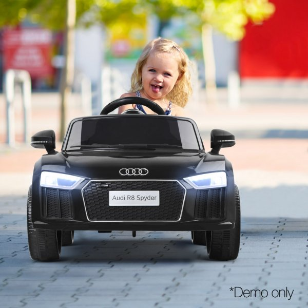 kidsvip-audir8-ride-on-car-black (7)