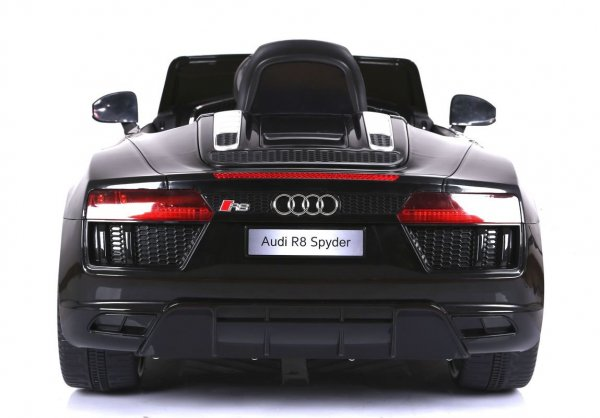 kidsvip-audir8-ride-on-car-black (9)