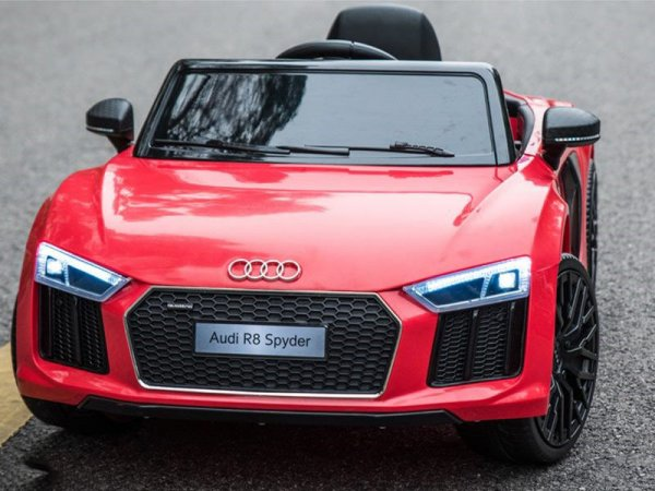 kidsvip-audir8-ride-on-car-red (1)