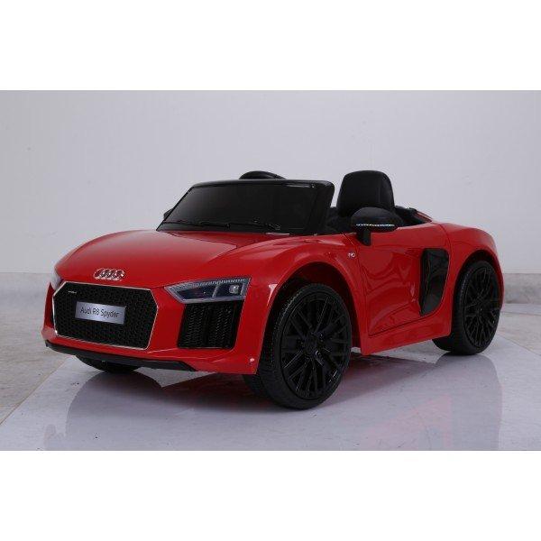 kidsvip-audir8-ride-on-car-red (10)