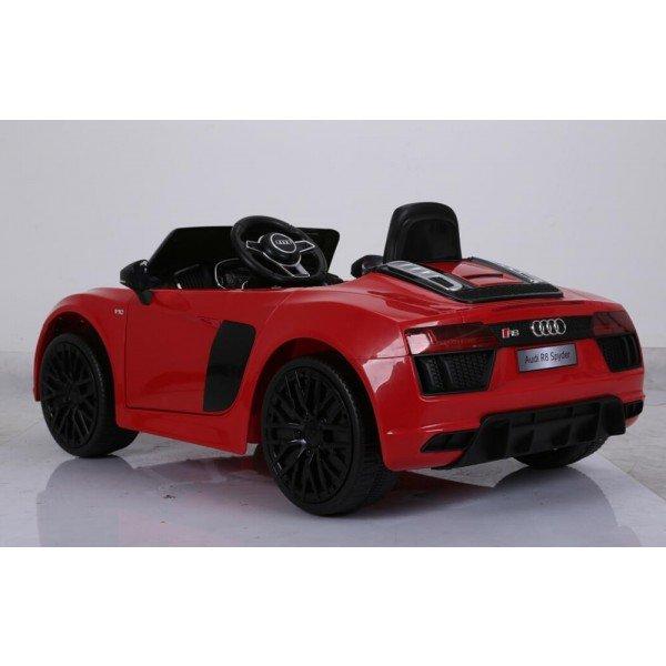 kidsvip-audir8-ride-on-car-red (11)