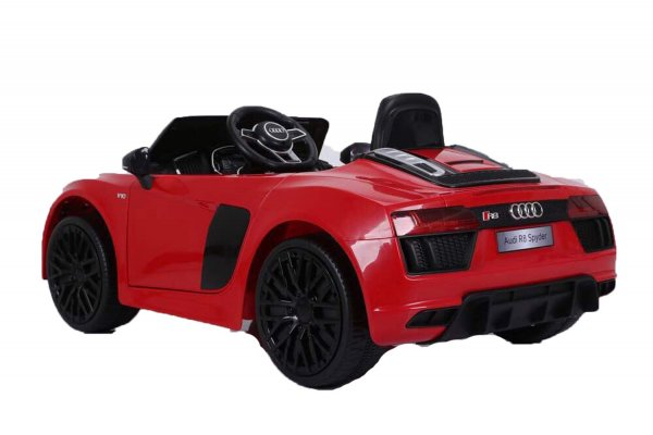 kidsvip-audir8-ride-on-car-red (12)