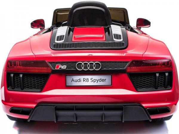 kidsvip-audir8-ride-on-car-red (2)