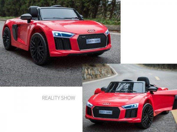 kidsvip-audir8-ride-on-car-red (3)