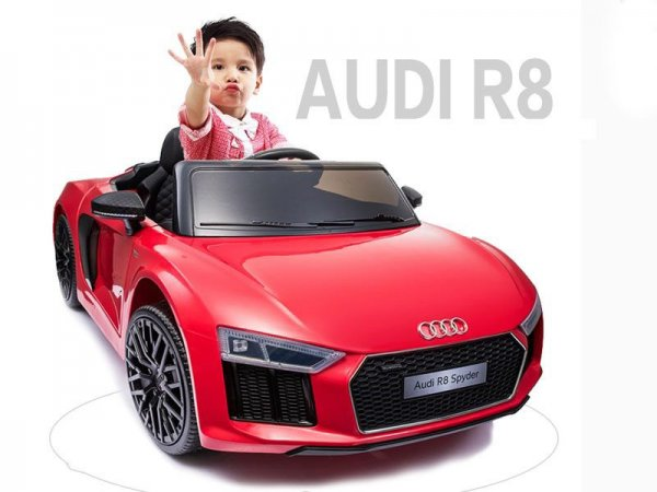 kidsvip-audir8-ride-on-car-red (4)