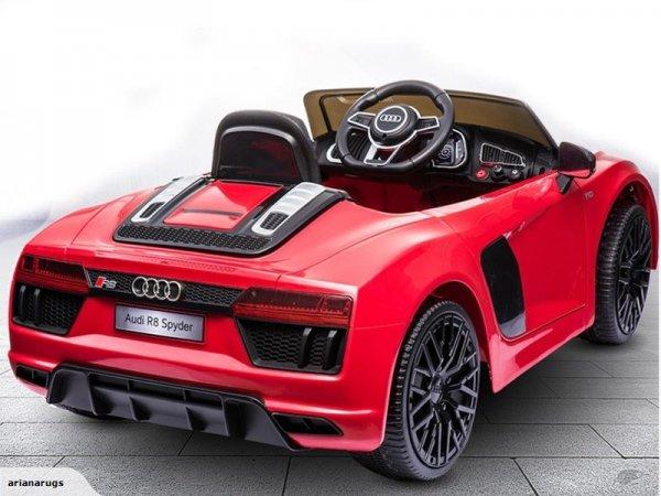 kidsvip-audir8-ride-on-car-red (7)