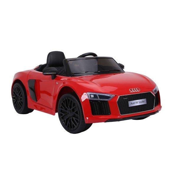 kidsvip-audir8-ride-on-car-red (9)