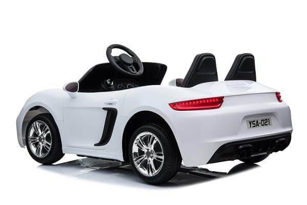 24v ride on car with brushless motors28271686270