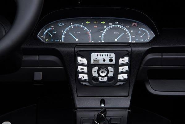 24v ride on car with brushless motors28274343402
