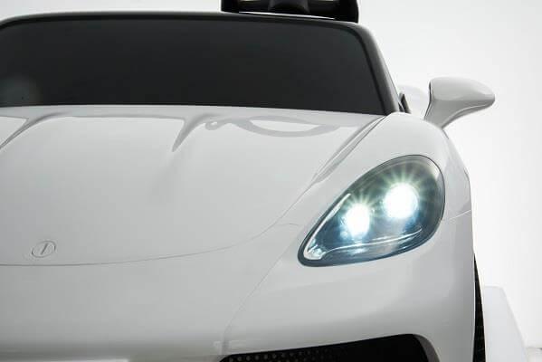 24v ride on car with brushless motors28275748850