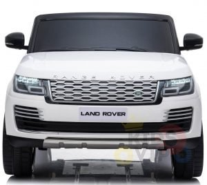 range rover kids ride on car 2 seats kidsvip 1 1