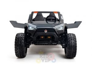 kids vip dune buggy challenger 24v sx1928 ride on kids 2 seater 5